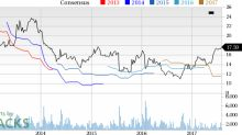 Quality Systems (QSII) Beats on Q1 Earnings, Revenues