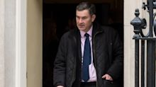Violence and self-harm in prisons 'unacceptably high' admits Justice Secretary