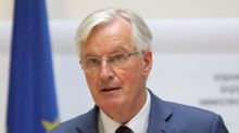 EU is 'unimpressed' by threats of no-deal Brexit: BBC