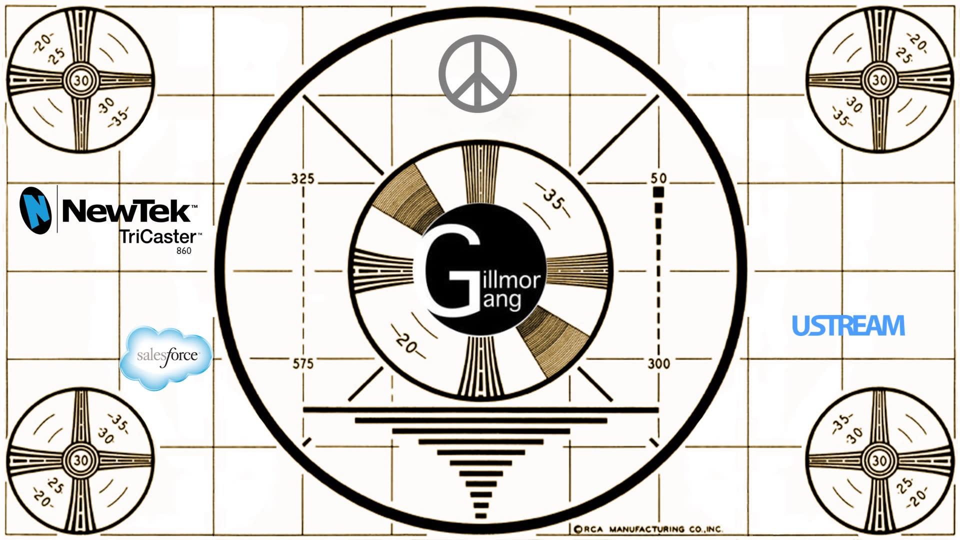 Gg-test-pattern-peace