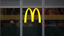 10 ways to 'fix' McDonald's (if it needs fixing, that is)