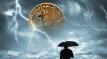 Criptovalute: i rialzi di Bitcoin supereranno quelli del 2017?