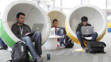 El problema clave de Silicon Valley: la obsesión por la ingeniería y los datos