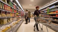 UK public's inflation expectations fall in September - Citi/YouGov
