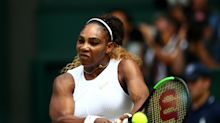 Serena Williams among the big names behind newly-formed Los Angeles women's team