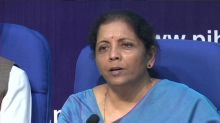 Corporate Tax Rates Slashed for Domestic Companies, Announces Nirmala Sitharaman in Bid to Boost Economy