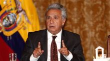 Ecuador presenta su Nueva Historia en una colección de quince tomos