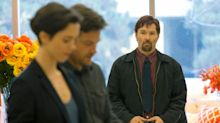 Jason Bateman Gets Spooked in Psycho-Thriller 'The Gift' (Exclusive Trailer)