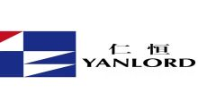 Yanlord Land remains bullish despite dismal Q1 results