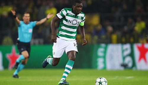 Premier League: Medien: City hat Carvalho an der Angel
