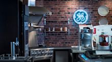 GE Plans $5 Billion Debt Buyback to Help Tame Balance Sheet