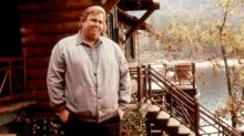 John Candy classic The Great Outdoors is getting a remake