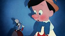 'Pinocchio' at 80: 5 things you never knew about the Walt Disney classic