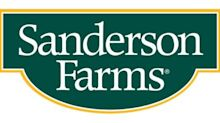 Sanderson Farms, Inc. Reports Results for Third Quarter of Fiscal 2020