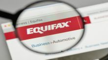 Is a Beat in the Cards for Equifax (EFX) in Q3 Earnings?