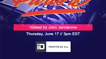 Meet the Chewy of Auto Parts with CEO and COO of PARTS iD – Live Fireside Thursday at 3PM ET