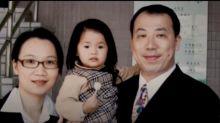 【本周暖心聞精選】領養棄嬰14年!夫妻感人告白:是我們心裡生的女兒