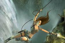 Tomb Raider headlines weekly release lineup