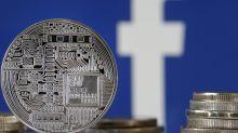 Lo que Facebook no dice: ¿por qué lanzar una criptomoneda?