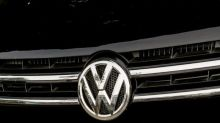 Volkswagen Intends to Build 10M Electric Cars in MEB Platform
