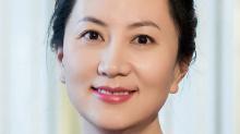 Huawei CFO bail hearing to resume in Canada as Beijing steps up pressure