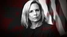 Homeland Security shakeup: What's next