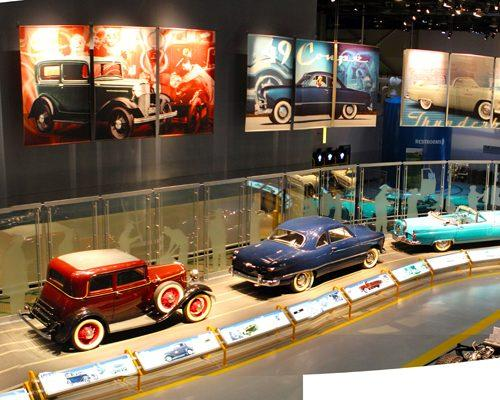 Should You Buy Ford Motor Company Stock Now Here Are 3