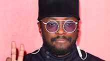 Will.i.am is reportedly doing a deal with app-only bank Atom that could see the singer invest