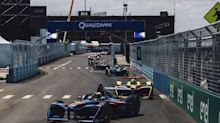 Formula E New York: Everything to Know, From the Cars to Nearby Bars