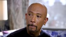 From suicidal to 'thriving': Montel Williams details his emotional journey with MS