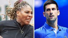 'Incredibly arrogant': Australian Open quarantine plan hits huge snag