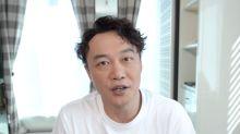 【專訪】陳奕迅:「老土也要說一句,音樂令我找回自己。」