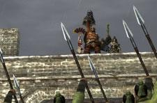 Koei chief exec's dynasty comes to end
