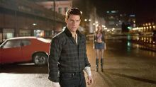 Yes, Amazon Is 'Determined' to Find a Jack Reacher-Sized Jack Reacher