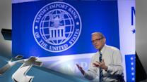 Banking Latest News: U.S. Senate Clears Hurdle on Hochberg Nomination for Eximbank