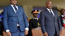 RDC: quelle est la marge de manoeuvre de Félix Tshisekedi pour former son «union sacrée»?