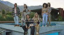 UGG Collective Launches For Spring/Summer 2019
