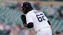 Detroit Tigers vs. Los Angeles Angels: TV, time, radio for Friday's game