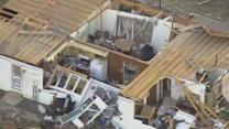 Officials focus on damage assessment after deadly Midwest tornadoes