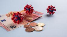 Coronavirus, le ultime previsioni sul Pil spaventano l'Italia