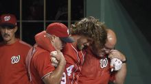 Is the often-injured Bryce Harper really worth $500 million?
