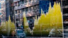 U.S. Stocks Slide Amid Fed Talk, Trade Tensions: Markets Wrap