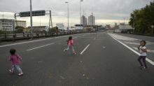 Casi la mitad de los niños son pobres en Argentina