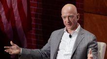 El consejo de Bezos a sus empleados: olvídate del balance entre vida personal y trabajo