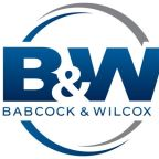 Babcock & Wilcox Enterprises to Present at B. Riley Securities Sustainable Energy & Technology Conference on March 10, 2021