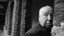 Vor 40 Jahren starb Alfred Hitchcock: Der Meister des Unbehagens
