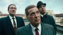 Los cineastas cargan contra Netflix por incorporar la reproducción acelerada de contenidos