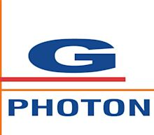 IPG Photonics to Participate in Upcoming Investor Conferences