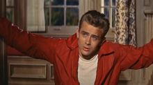 "Hollywood protesta por la ""resurrección digital"" de James Dean para una película"