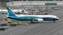 FAA to launch comprehensive review of Boeing 787